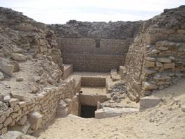 Lepsius XXIV, Abusir