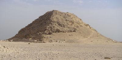 Satellite pyramid copyright Neithsabes