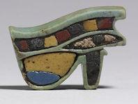 Amulet, Third Intermediate Period