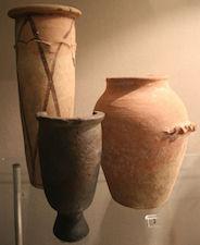 Pottery @EinsamerSchütze