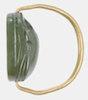 Scarab Ring of Ameny, MK