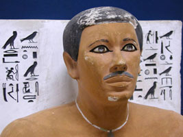 Rahotep from www.egyptarchive.co.uk