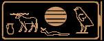 Prenomen and Nomen: Khnum Khufu